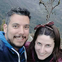 Carlos, Mary – Spain