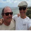 Gary Phillips Australia